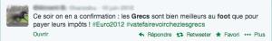 grecs2-300x46